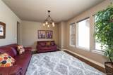 2255 Isabell Street - Photo 17