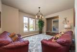 2255 Isabell Street - Photo 18