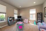 2255 Isabell Street - Photo 19