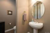 2255 Isabell Street - Photo 20