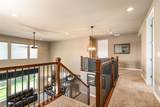 2255 Isabell Street - Photo 21