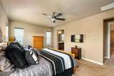 2255 Isabell Street - Photo 23
