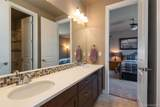2255 Isabell Street - Photo 27
