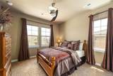 2255 Isabell Street - Photo 30