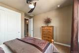 2255 Isabell Street - Photo 31