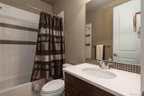 2255 Isabell Street - Photo 32