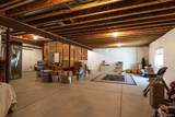 2255 Isabell Street - Photo 33