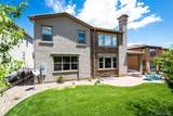 2255 Isabell Street - Photo 34