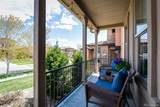 2255 Isabell Street - Photo 4