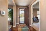 2255 Isabell Street - Photo 5
