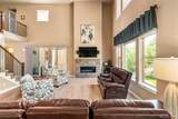 2255 Isabell Street - Photo 7
