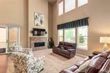 2255 Isabell Street - Photo 8