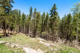 93 Fawn Trail - Photo 32