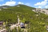 93 Fawn Trail - Photo 35