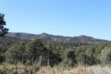 Fisher Peak Ranch Lot M5 - Photo 1