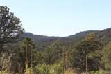 Fisher Peak Ranch Lot M5 - Photo 18