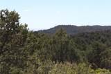 Fisher Peak Ranch Lot M5 - Photo 21
