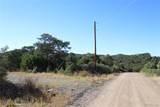 Fisher Peak Ranch Lot M5 - Photo 25