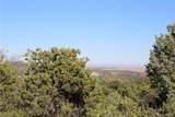 Fisher Peak Ranch Lot M5 - Photo 27