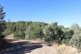 Fisher Peak Ranch Lot M5 - Photo 30
