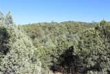 Fisher Peak Ranch Lot M5 - Photo 31