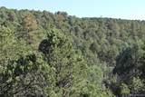 Fisher Peak Ranch Lot M5 - Photo 33