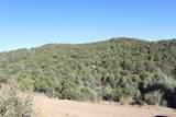 Fisher Peak Ranch Lot M5 - Photo 34