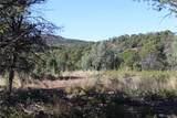 Fisher Peak Ranch Lot M5 - Photo 4