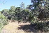 Fisher Peak Ranch Lot M5 - Photo 6