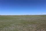 11630 Sals View - Photo 12