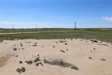 11630 Sals View - Photo 8