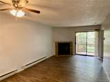14701 Tennessee Drive - Photo 4
