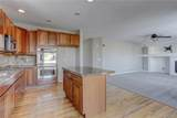 20933 Ithaca Place - Photo 10