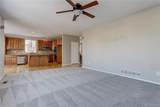 20933 Ithaca Place - Photo 14