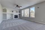 20933 Ithaca Place - Photo 15
