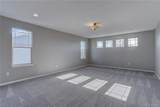 20933 Ithaca Place - Photo 18