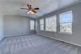20933 Ithaca Place - Photo 20