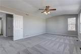 20933 Ithaca Place - Photo 21