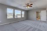 20933 Ithaca Place - Photo 23