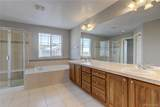 20933 Ithaca Place - Photo 24