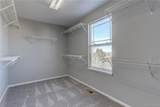 20933 Ithaca Place - Photo 26