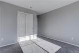 20933 Ithaca Place - Photo 28