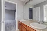 20933 Ithaca Place - Photo 29