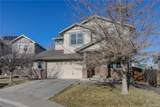 20933 Ithaca Place - Photo 3
