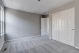 20933 Ithaca Place - Photo 31