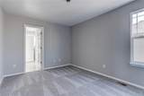 20933 Ithaca Place - Photo 32