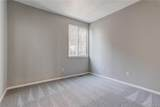 20933 Ithaca Place - Photo 34