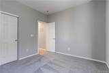 20933 Ithaca Place - Photo 35