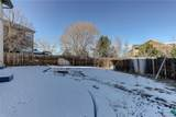 20933 Ithaca Place - Photo 40