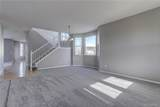 20933 Ithaca Place - Photo 6
